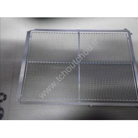 phd106 - grille losange