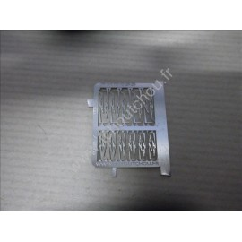 2PHD05 - essuis galce 7mm et 10mm