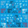46.003- griffon scania 2 - 1/50 et 1/43eme