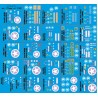 """72.002 - PLANCHE DECALS 2eme DB """"2"""" / 1/72eme - reservation"""