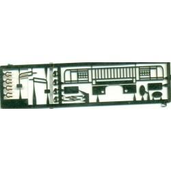 photodécoupe acmat 1/50 - 1/48
