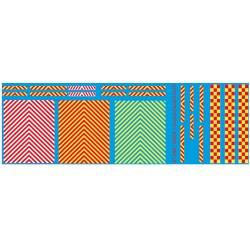 87.048 - zebra 1- 1/87eme