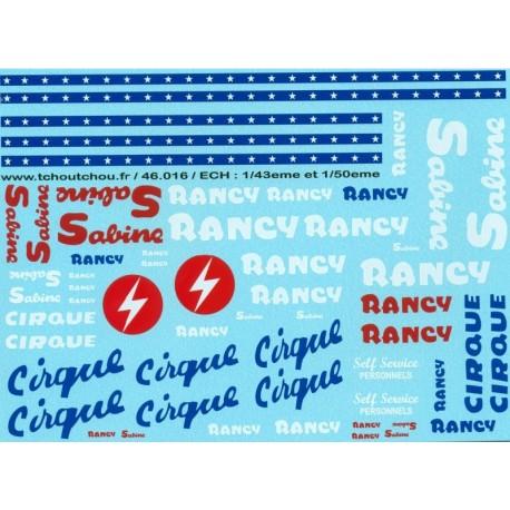 46.016 - cirque rancy 2