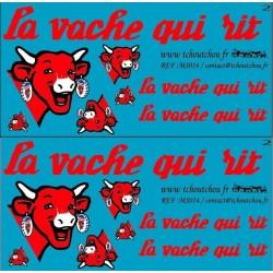 ms014- vache qui rit 2