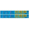 46.031 - convois exceptionnels et eiffage - 1/50eme
