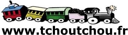 tchoutchou.fr / CMI